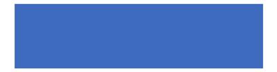 CERID | Centro di Ricerca per l'Innovazione e Diffusione della Conoscenza SCS